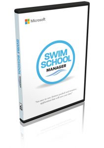 Microsoft DVD cover
